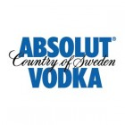 absolut-vodka-140×140