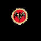 logosquiz497